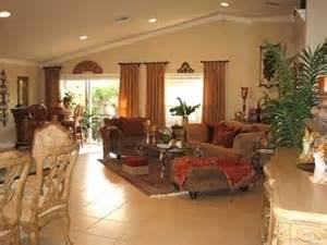 interior decorations for home tuscan decorating ideas home interior design