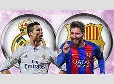 Prediksi Real Madrid vs Barcelona, Bukan Sekedar El