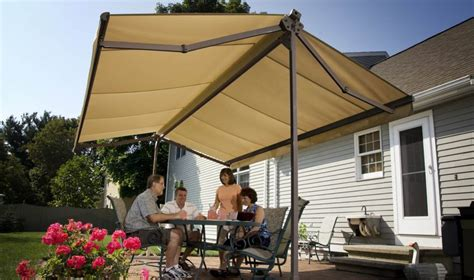 sunsetter patio awning lights reviews icamblog