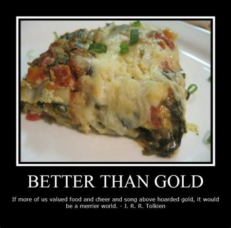 humour cuisine food quotes quotesgram