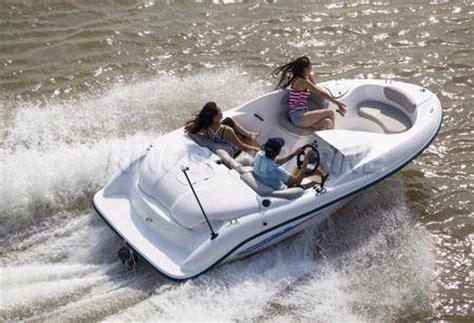 Jet Ski With Boat Motor by Micro Fibre Skin Fabrics View Micro Fibre