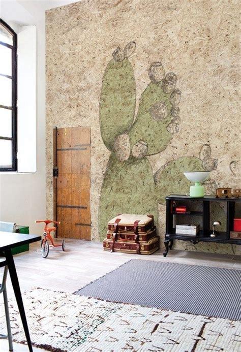 arredare  le piante grasse architettura  design  roma