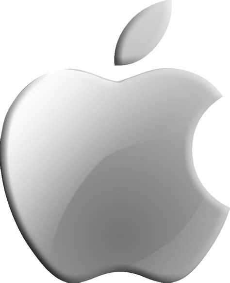 iphone logo iphone wallpapers apple iphone logo
