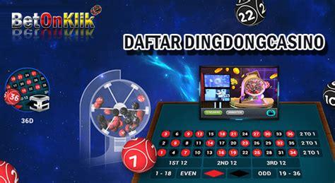 Daftar Dingdongcasino - JUDI DINGDONG ONLINE - Judi Slot ...