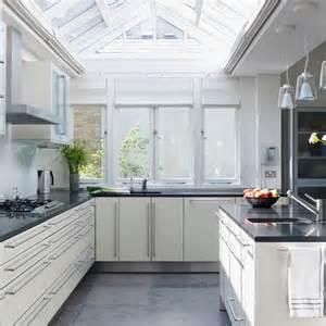 kitchen conservatory ideas 10 small conservatories ideas