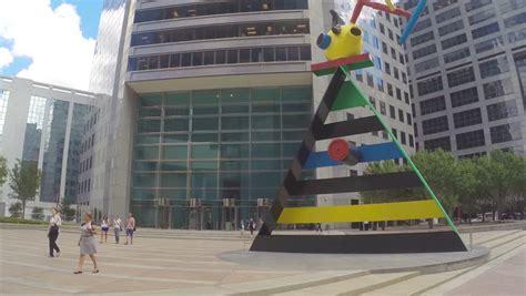 Jpmorgan Tower Observation Deck Free by Houston Tx 2015 Inside The Jpmorgan Tower