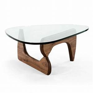 Noguchi Coffee Table : 1000 ideas about noguchi coffee table on pinterest coffee tables eames and womb chair ~ Eleganceandgraceweddings.com Haus und Dekorationen