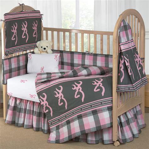 pink crib bedding buckmark bedding buckmark plaid pink gray crib bedding