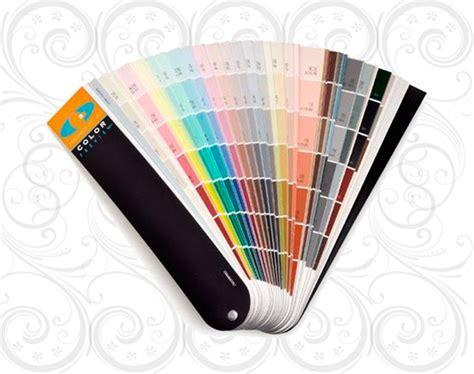 - Thelandofcolor.com