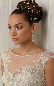 Sufficient Wedding Hairstyles 2015 Hairstyles 2017 Hair