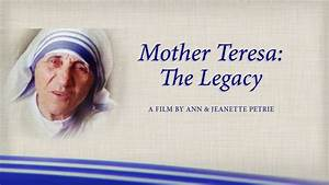 Canonization Mass of Teresa of KolkataSunday, September 4 ...