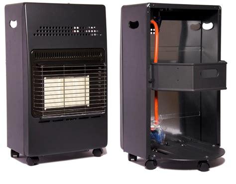 garage heater gas portable calor gas butane cabinet heater gas