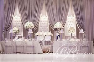 Backdrops - Wedding Decor Toronto Rachel A Clingen