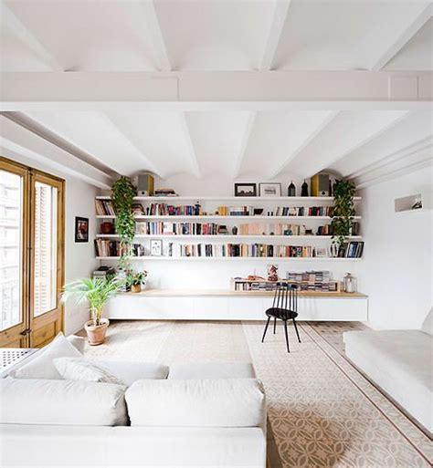 vaulted ceiling lighting solutions reforma integral para unir dos pisos en una sola vivienda
