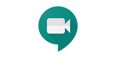 Google Hangouts Meet(Googleハングアウト) の実際の評判/レビュー/口コミ ⭐️ クチコミネット