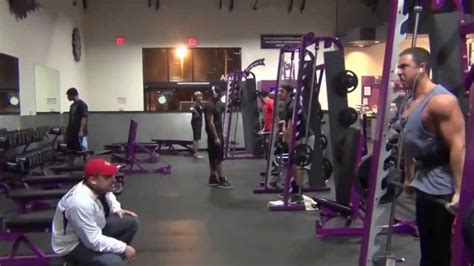 You can easily find out the planet fitness locations near me. PLANET FITNESS NEAR ME - Merkel Armedo