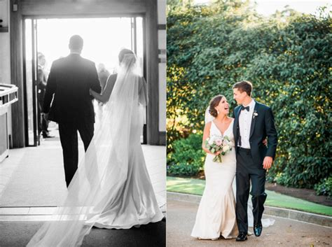 wedding photography styles understanding  differences