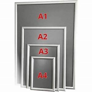 Din A1 Bilderrahmen : alu klapprahmen wechselrahmen posterrahmen eur 4 89 ~ Watch28wear.com Haus und Dekorationen