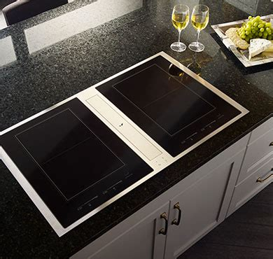 Electric Cooktops For Sale by Jenn Air Appliances Pacific Sales Kitchen Home