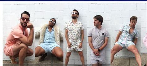 Romphim Memes - romphim memes 5 hilarious romphim memes that will make you laugh out loud