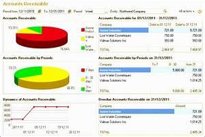 Reimbursement Voucher Template 10 Petty Cash Excel Template Excel Templates Excel