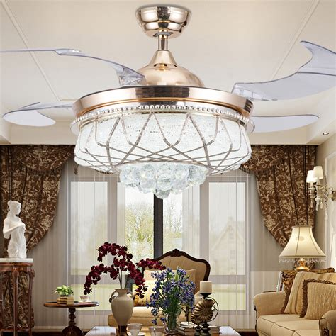 ceiling fan and chandelier in same room authentic luxury chandelier ceiling fans home ideas