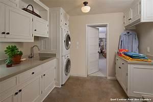 quel couleur pour une chambre de bebe 20170715110148 With quel couleur pour une chambre