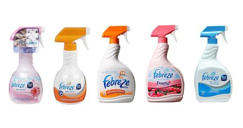 Febreze Sofa Spray 3 Buy Png Febreze Fabric Air Freshener Bundle Free 370ml