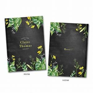 Livre D Or Mariage Champetre : livre d 39 or de mariage champ tre personnalis jaune champ tre ~ Dode.kayakingforconservation.com Idées de Décoration