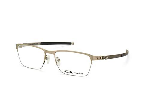 oakley ox 5099 02