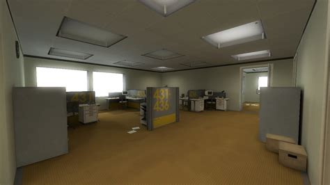 categorylocations  stanley parable wiki fandom