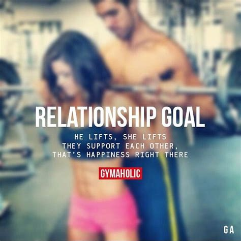 Gym Relationship Memes - 9 best vegan couples images on pinterest couple workout fit motivation and fitness motivation