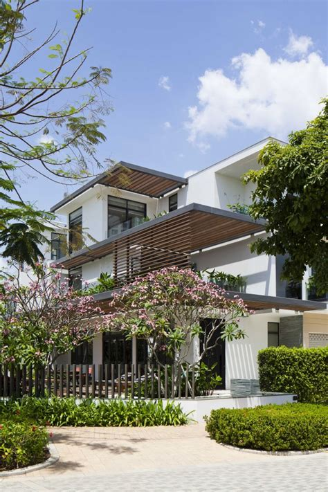 indochina villa saigon mia design studio architecture lab