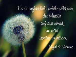 coole bilder sprüche quotes by johann wolfgang goethe like success