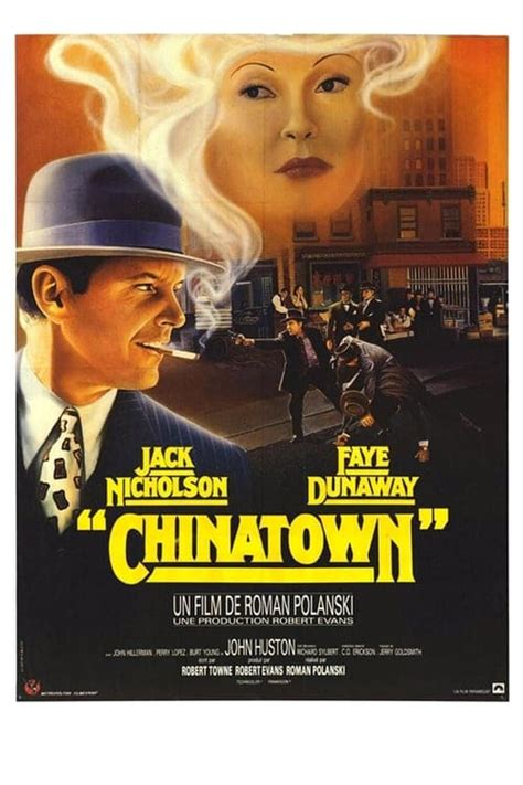 Voir CHINATOWN streaming vf HD (1974) | FilmsCultesFR