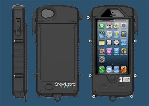 rugged iphone 5s rugged iphone 5s roselawnlutheran