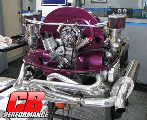 Engine Vacuum Diagram 1973 Vw Bu by Turnkey Engines Custom Built By Pat Downs Of Cb