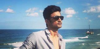 Sushant Singh Rajput News: Another Fish Caught By NCB