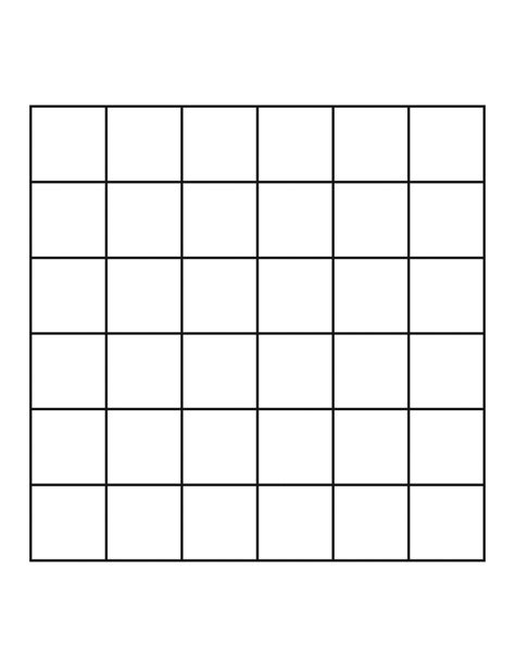 grid clipart