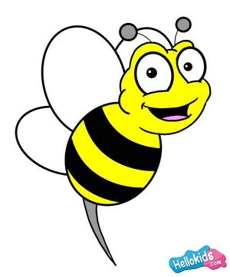 images  logo ideas  pinterest bee drawing