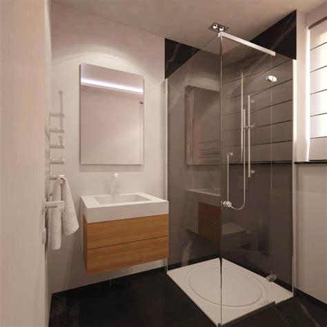 Kleines Bad Planen Kleines Bad Selber Planen Badezimmer