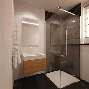 Kleines Designer Bad : kleines bad planen kleines bad selber planen badezimmer house und dekor kleines bad planen ~ Sanjose-hotels-ca.com Haus und Dekorationen