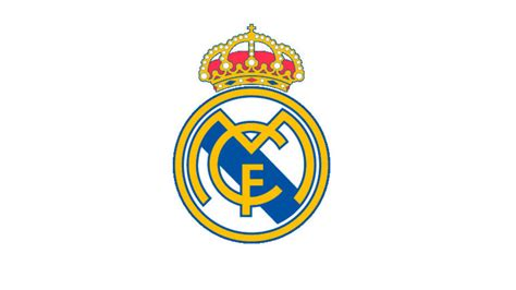 512x512 logos real madrid