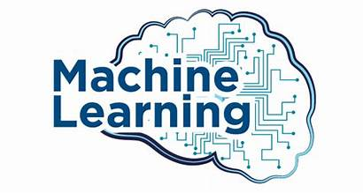 Learning Machine Data Science Python Course Training