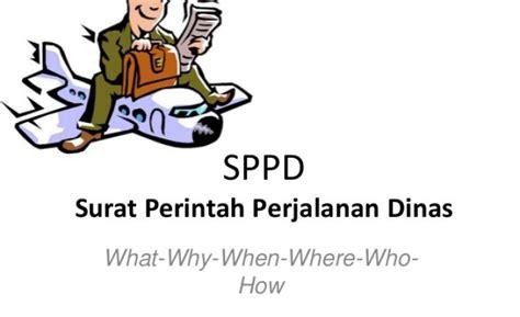 Contoh Surat Perjalanan Dinas Perusahaan Swasta by Contoh Dan Cara Membuat Surat Dinas Yang Baik Dan Benar