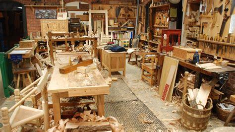 woodworking plans  diy joinery plans bird table plans bedside cabinet plans beginner
