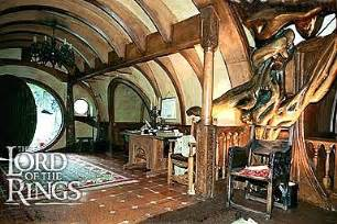 create your own floor plans bag end middle earth decor