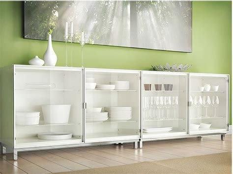 besta cabinet 28 images 118 best images about ikea besta ideas on ikea inspiration cabinets