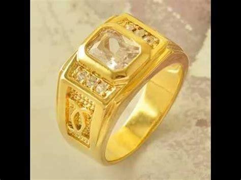 Sri Lanka Men's Rings Call 0777123923  Free Delivery