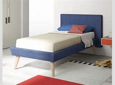 Woody Hug Children's Bed Contemporary Childrens Beds